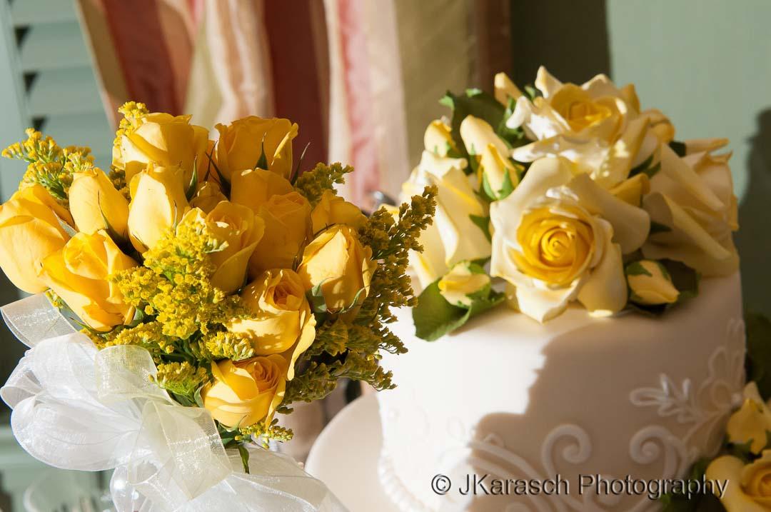 Wedding Cakes-009