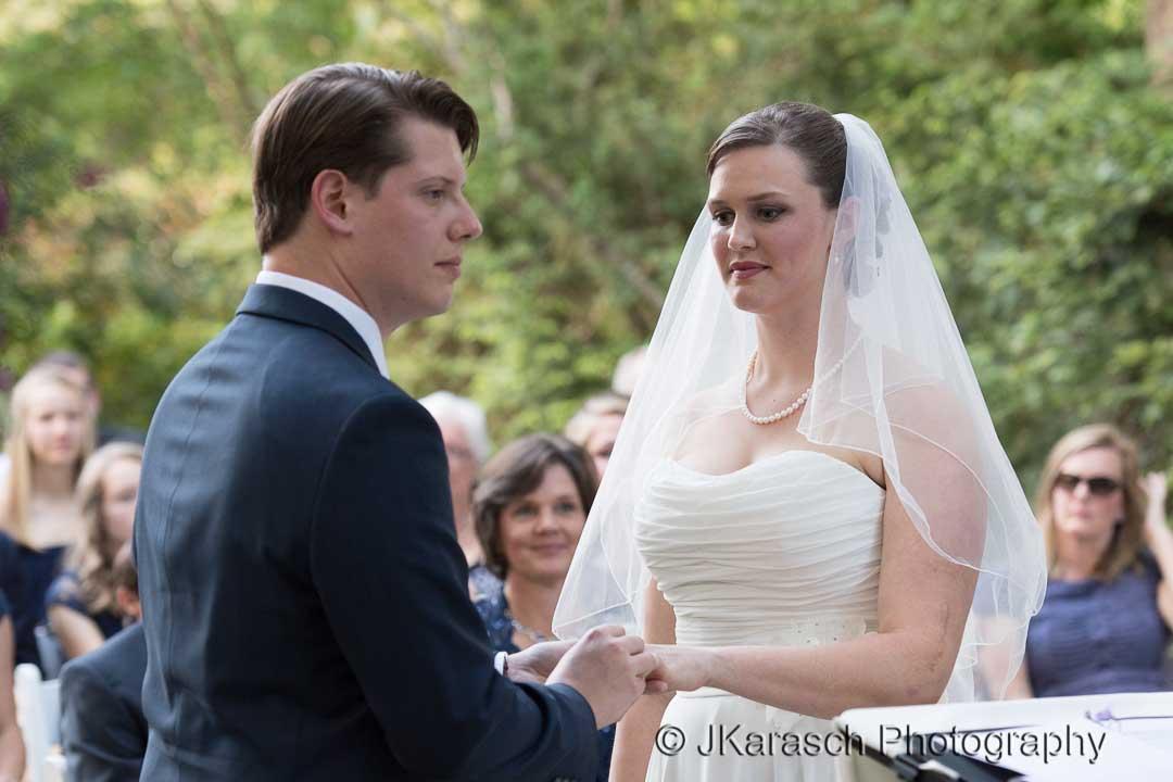 Leila-Owen-Wedding-Rose-Hill-Estates-10