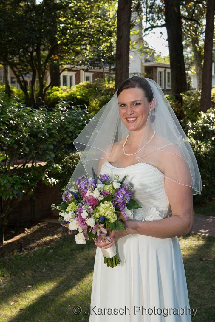 Leila-Owen-Wedding-Rose-Hill-Estates-14