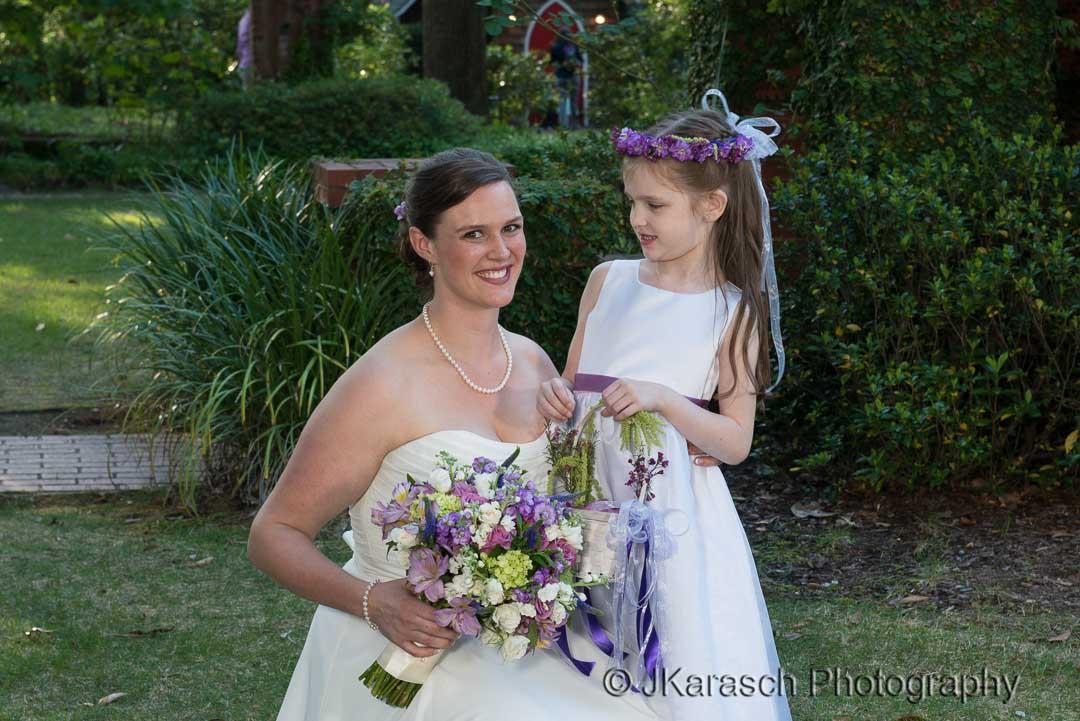 Leila-Owen-Wedding-Rose-Hill-Estates-19