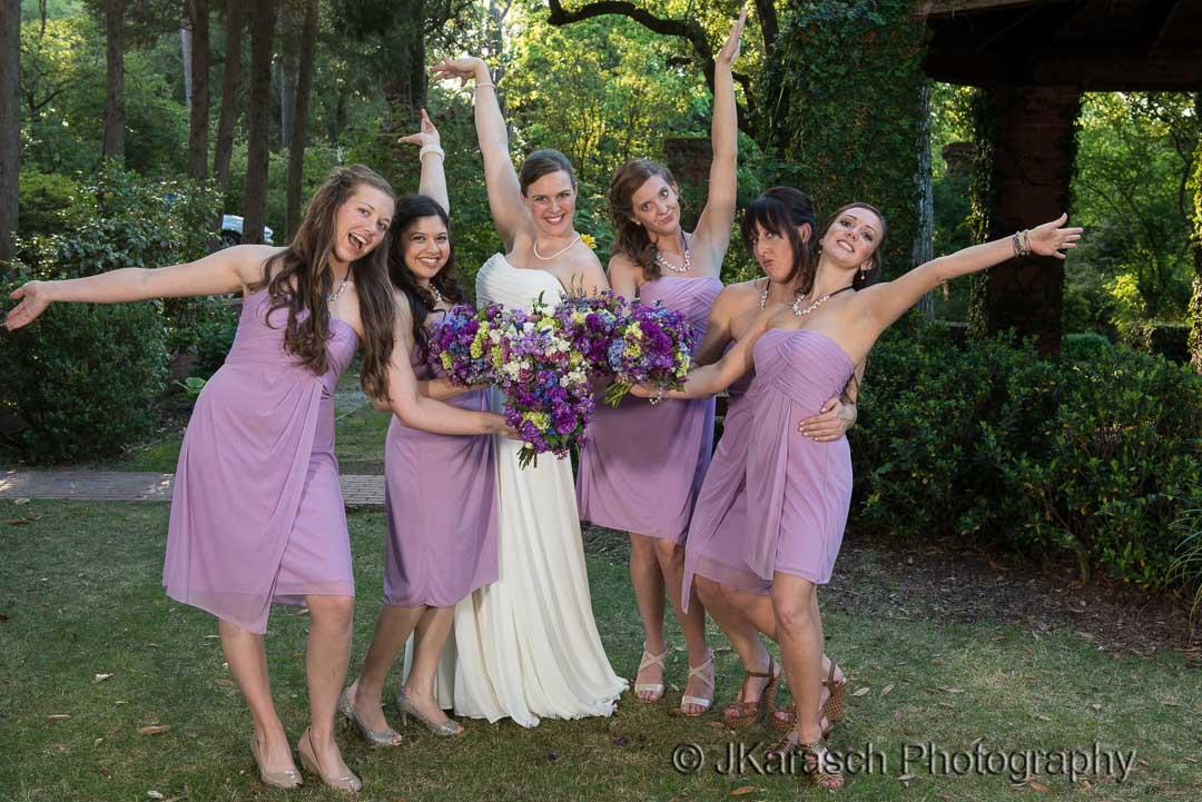 Leila-Owen-Wedding-Rose-Hill-Estates-24