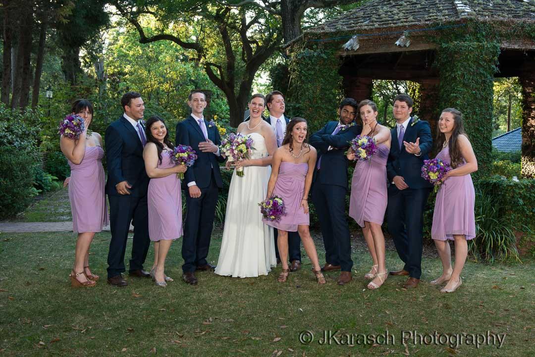 Leila-Owen-Wedding-Rose-Hill-Estates-26