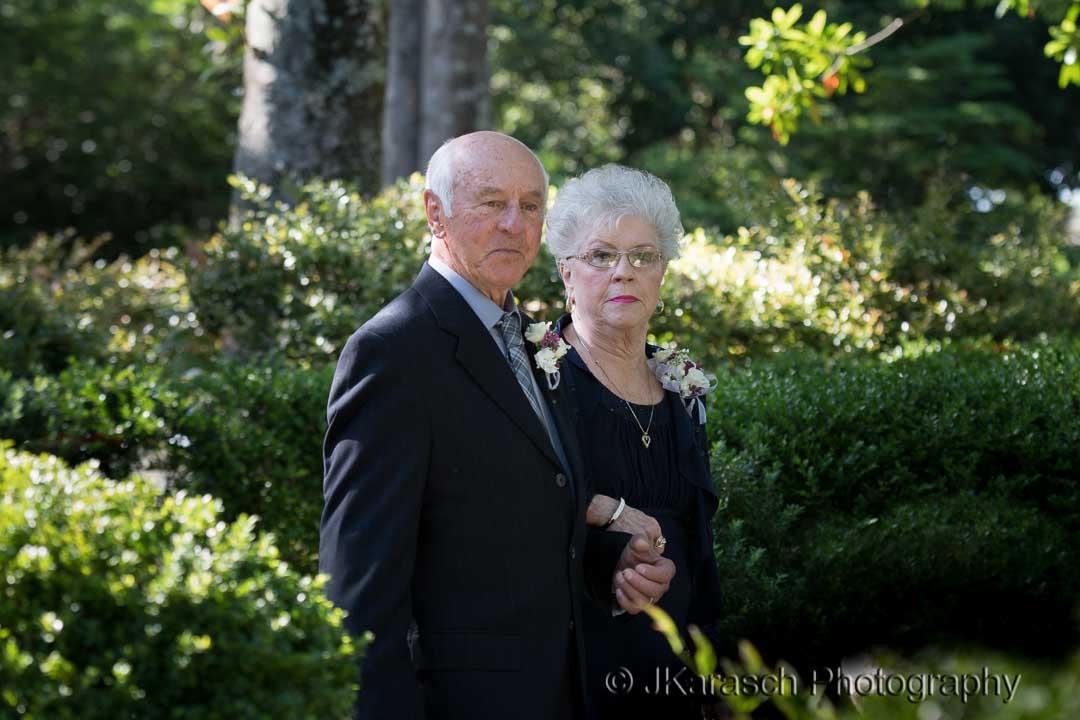 Leila-Owen-Wedding-Rose-Hill-Estates-4
