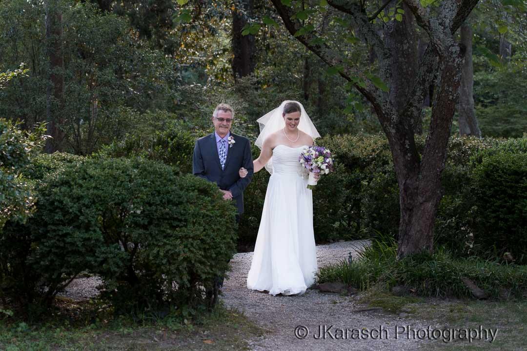 Leila-Owen-Wedding-Rose-Hill-Estates-7