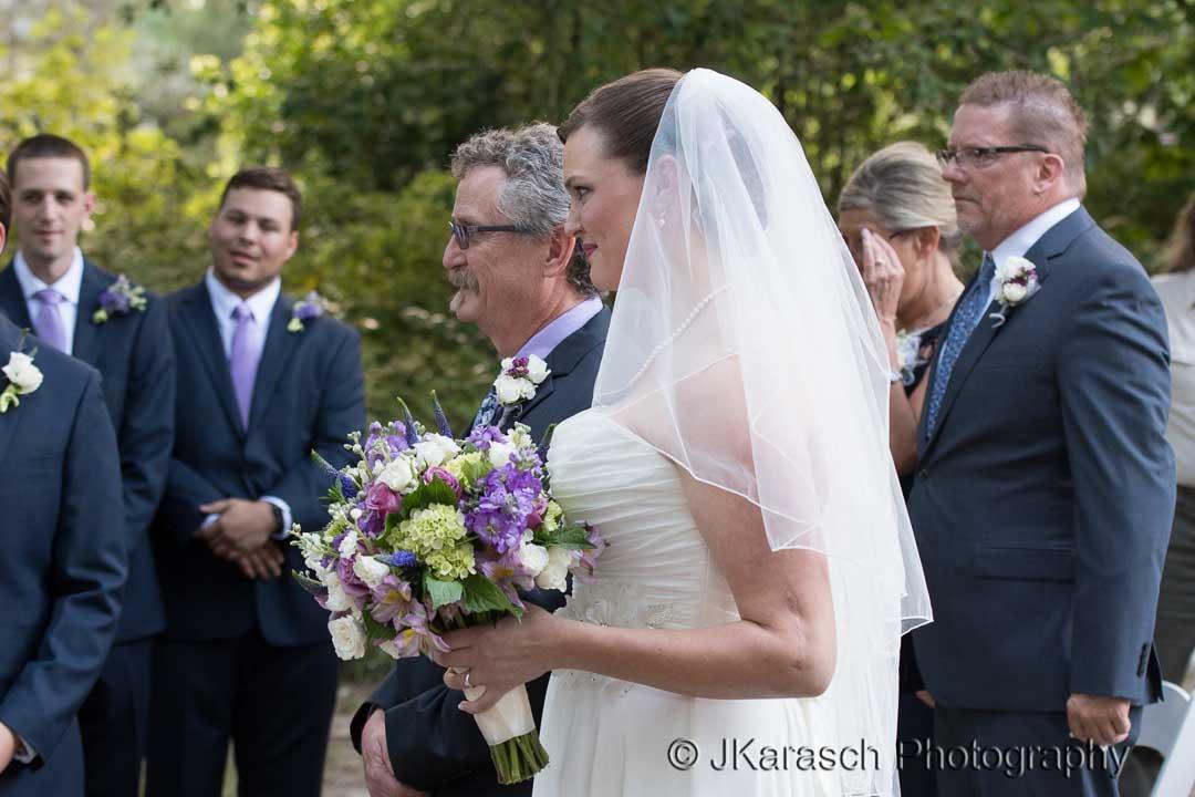 Leila-Owen-Wedding-Rose-Hill-Estates-8
