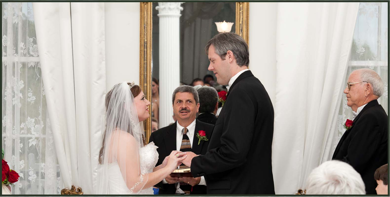 Nottaway Plantation Wedding Album-04