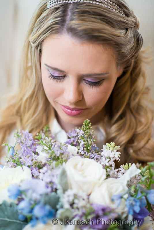 Cordell Wedding at Rye Patch Hopeland Gardens-1.jpg