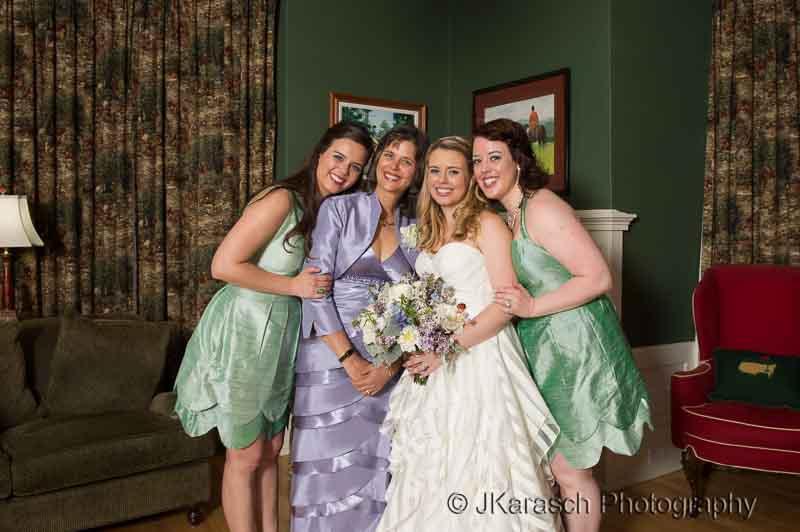 Cordell Wedding at Rye Patch Hopeland Gardens-10.jpg
