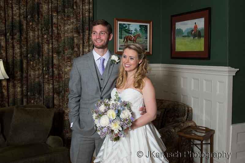 Cordell Wedding at Rye Patch Hopeland Gardens-11.jpg