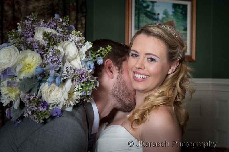 Cordell Wedding at Rye Patch Hopeland Gardens-13.jpg