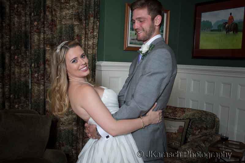 Cordell Wedding at Rye Patch Hopeland Gardens-14.jpg