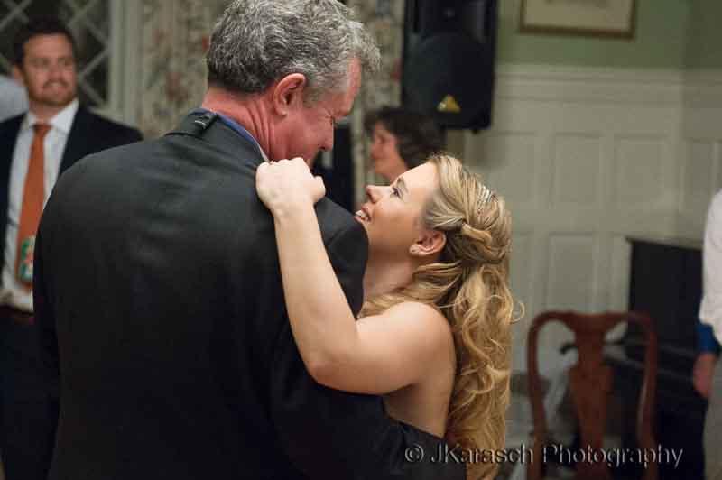 Cordell Wedding at Rye Patch Hopeland Gardens-17.jpg