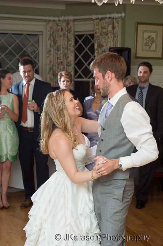 Cordell Wedding at Rye Patch Hopeland Gardens-18.jpg