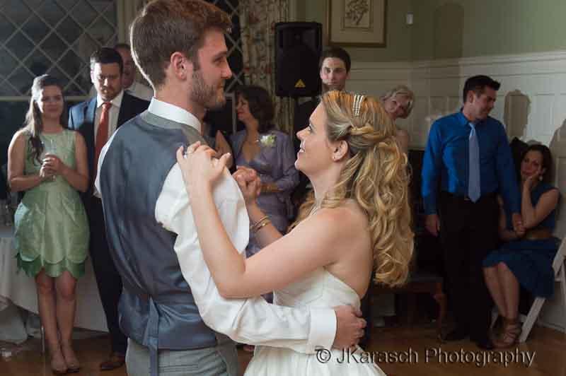 Cordell Wedding at Rye Patch Hopeland Gardens-19.jpg