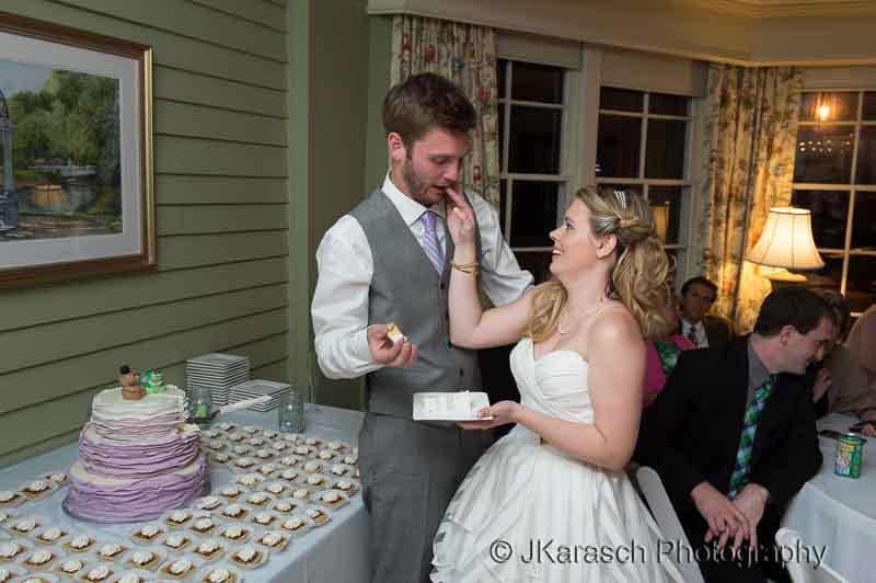 Cordell Wedding at Rye Patch Hopeland Gardens-20.jpg