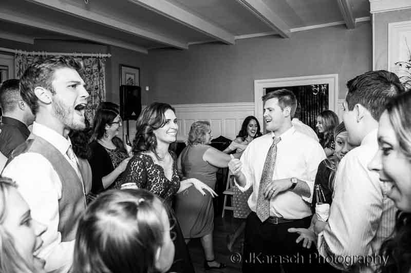 Cordell Wedding at Rye Patch Hopeland Gardens-22.jpg