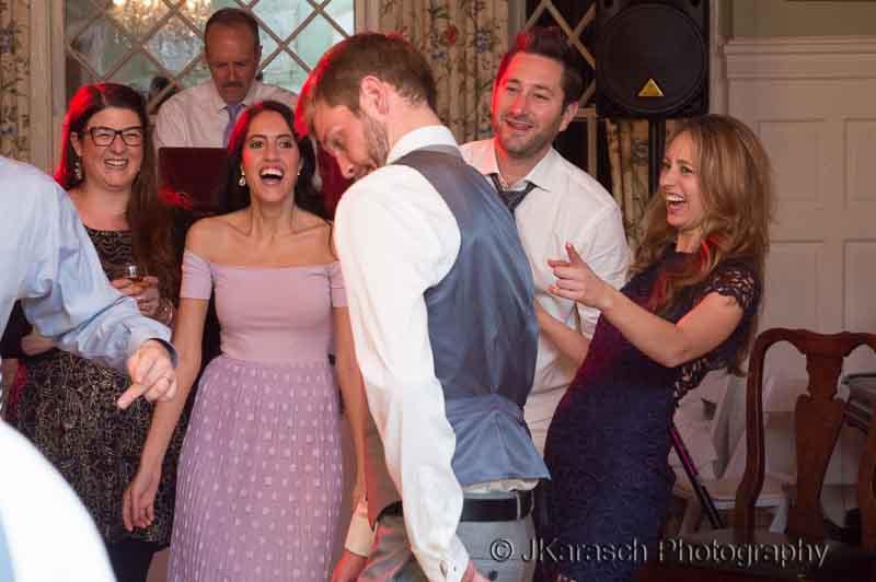 Cordell Wedding at Rye Patch Hopeland Gardens-24.jpg