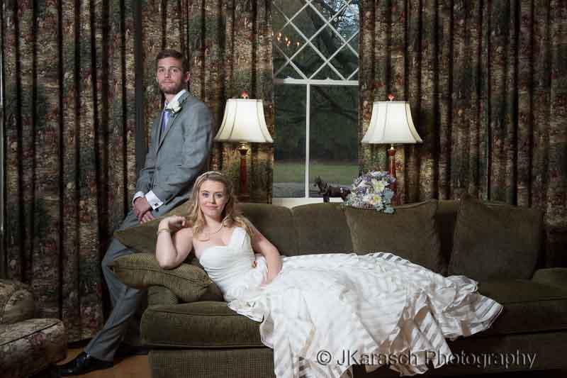 Cordell Wedding at Rye Patch Hopeland Gardens-25.jpg