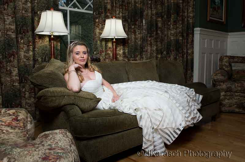 Cordell Wedding at Rye Patch Hopeland Gardens-3.jpg