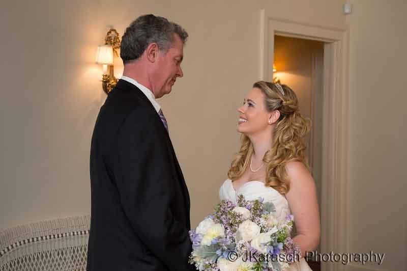 Cordell Wedding at Rye Patch Hopeland Gardens-6.jpg