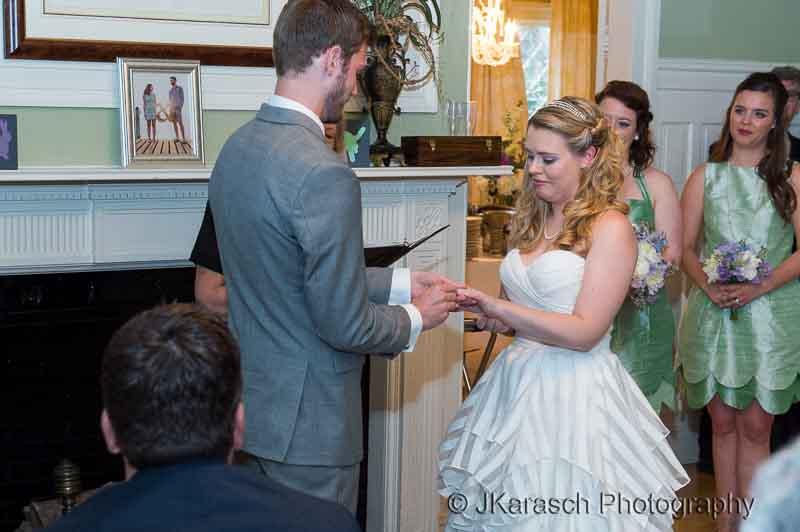 Cordell Wedding at Rye Patch Hopeland Gardens-7.jpg