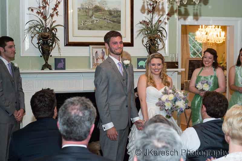 Cordell Wedding at Rye Patch Hopeland Gardens-8.jpg