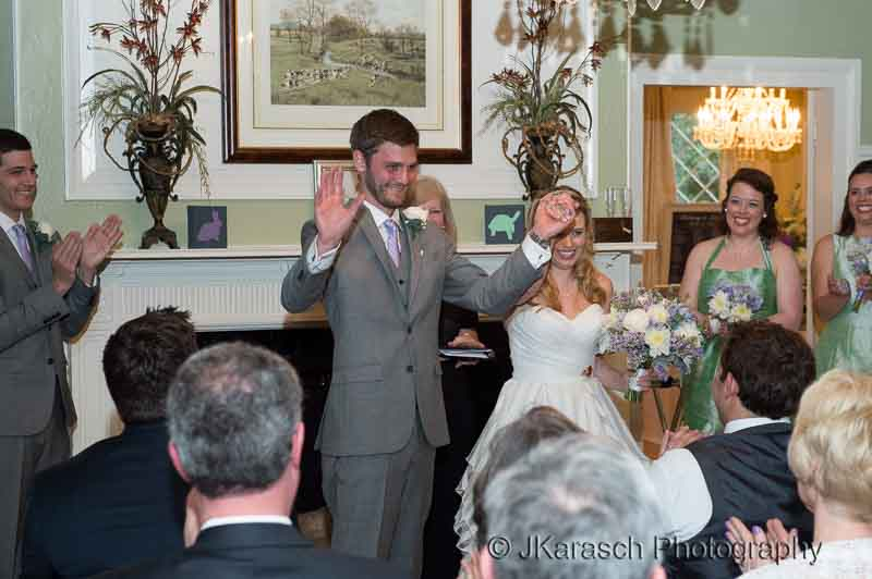 Cordell Wedding at Rye Patch Hopeland Gardens-9.jpg
