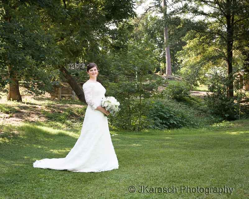 Ebert Wedding at Rose Hill Estates-10
