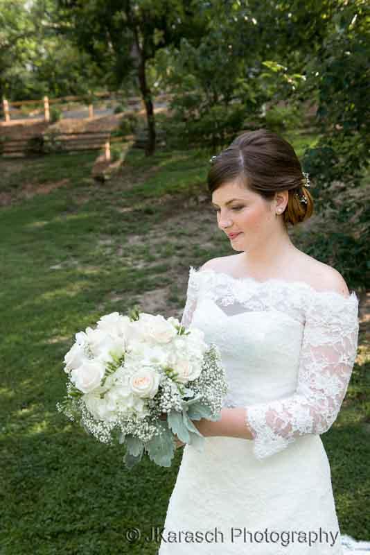 Ebert Wedding at Rose Hill Estates-11