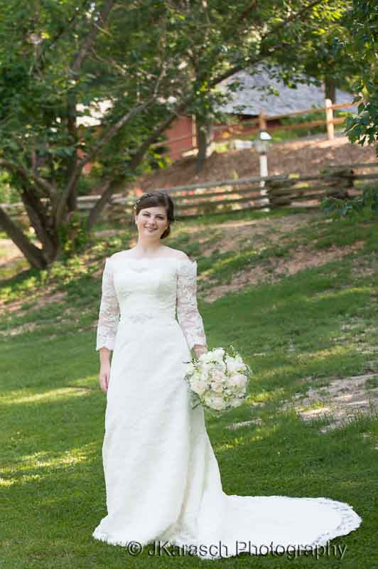 Ebert Wedding at Rose Hill Estates-12