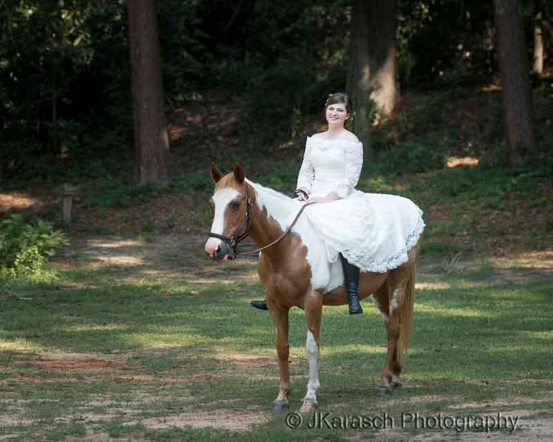 Ebert Wedding at Rose Hill Estates-14