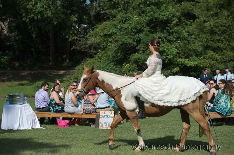 Ebert Wedding at Rose Hill Estates-16