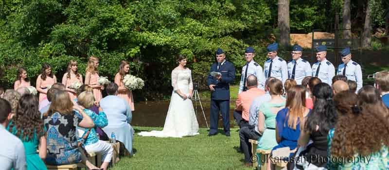 Ebert Wedding at Rose Hill Estates-17
