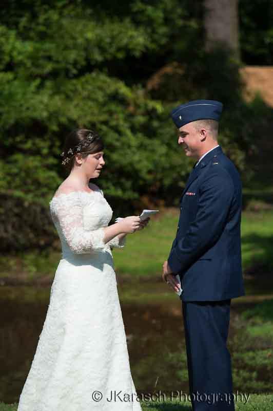 Ebert Wedding at Rose Hill Estates-19