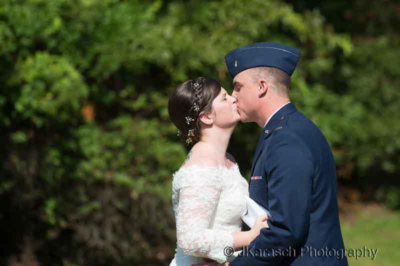 Ebert Wedding at Rose Hill Estates-21