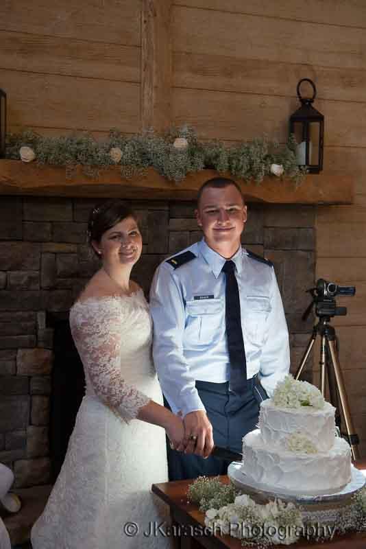 Ebert Wedding at Rose Hill Estates-24