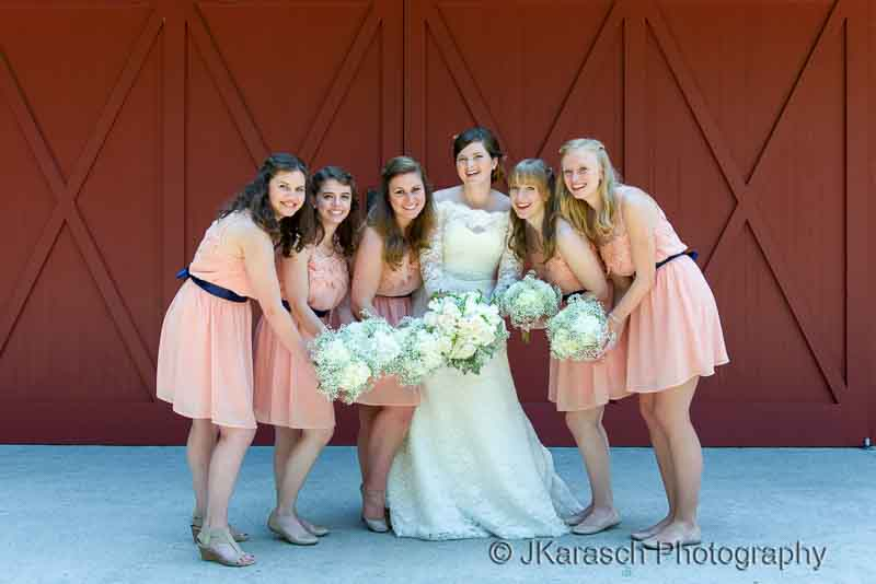 Ebert Wedding at Rose Hill Estates-25