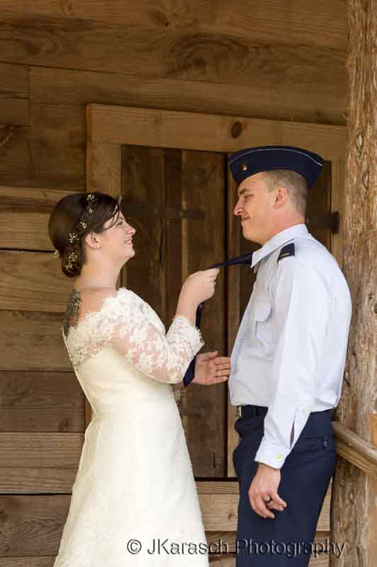 Ebert Wedding at Rose Hill Estates-26
