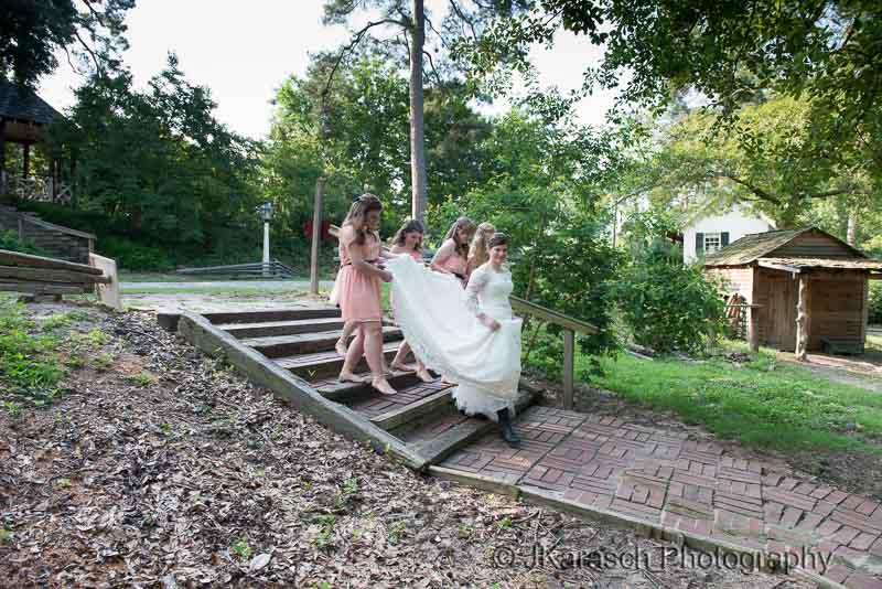 Ebert Wedding at Rose Hill Estates-4