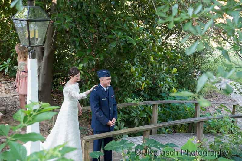 Ebert Wedding at Rose Hill Estates-5