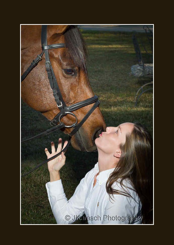 Equestrian Shoot-4