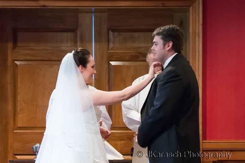 Lentz Wedding at Augusta Country Club-10