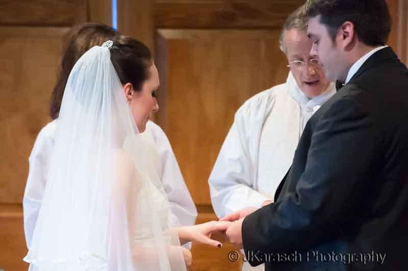 Lentz Wedding at Augusta Country Club-11