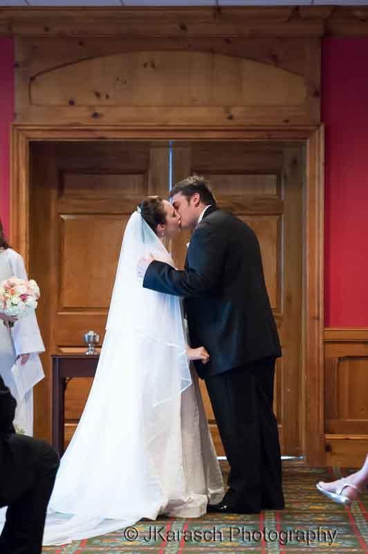 Lentz Wedding at Augusta Country Club-12