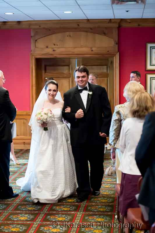 Lentz Wedding at Augusta Country Club-13