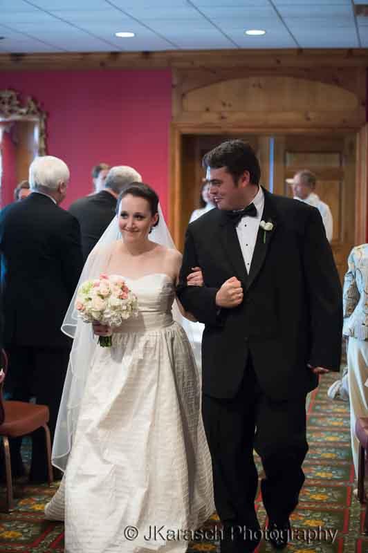 Lentz Wedding at Augusta Country Club-14