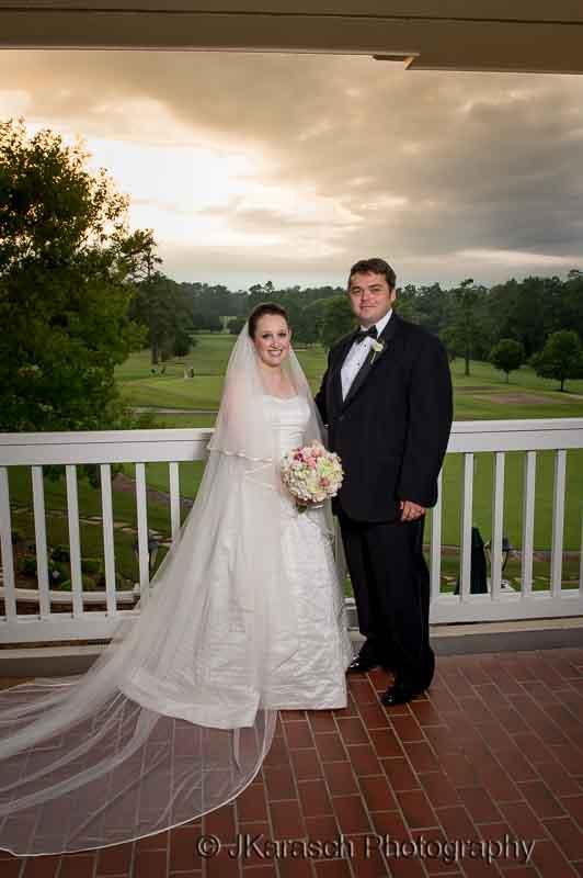 Lentz Wedding at Augusta Country Club-15