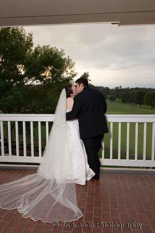 Lentz Wedding at Augusta Country Club-16