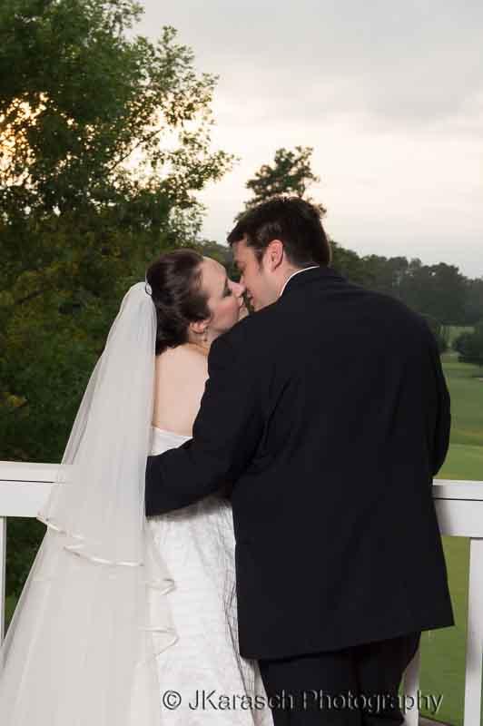 Lentz Wedding at Augusta Country Club-17