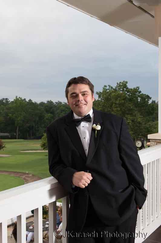 Lentz Wedding at Augusta Country Club-18